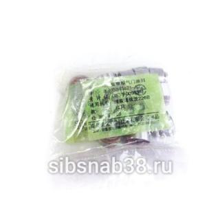 Маслосъемные колпачки TD226-B WP6G125E22 ..