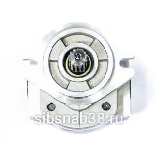 Насос гидравлический CBKa-G425 ATФ L на вилочный погрузчик LONKING