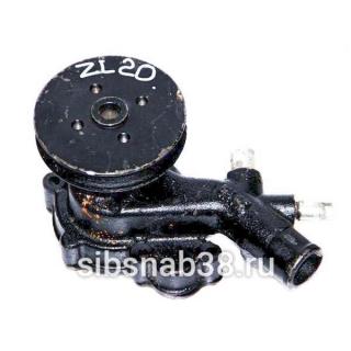 Насос водяной YZJ535005 (ZL20 Shanlin)