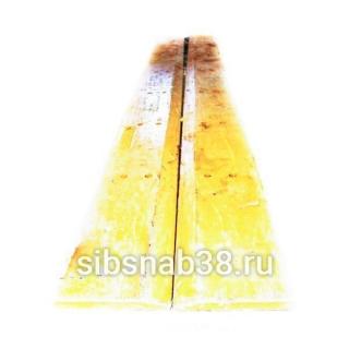 Нож ковша LW500KN