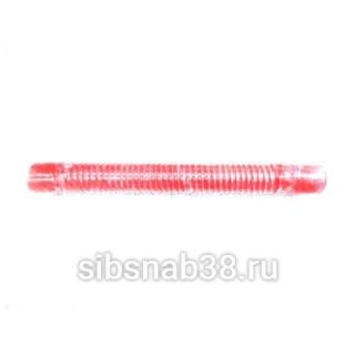 Патрубок LW300F (49см, Ф45)