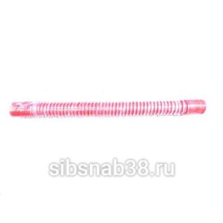 Патрубок LW300F (69см)