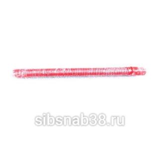 Патрубок LW300F (81см)