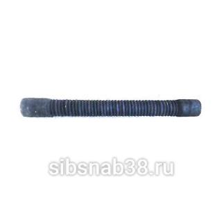 Патрубок радиатора LW300F (100см)