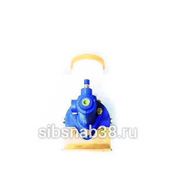 ПГУ ZL20 (пневмогидроусилитель тормозов)