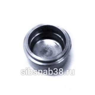 Поршень тормозного суппорта LW500F, LG933/ LG..