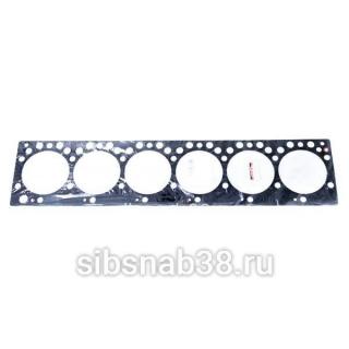 Прокладка ГБЦ D9-220, D6114, SC9D220..