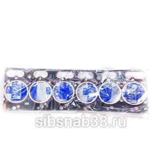 Прокладка ГБЦ D6114 (LW500F)