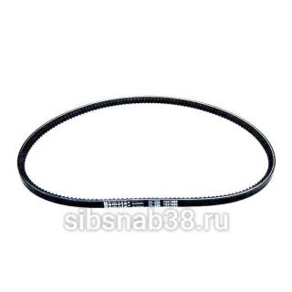 Ремень генератора 13*1080 (Shantui SD-32)
