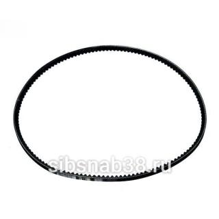 Ремень клиновой 15*1400 SL30W (Shantui)
