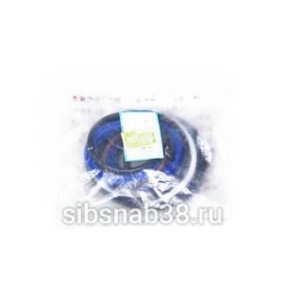 Ремкомплект гидроцилиндра стрелы LW321F..