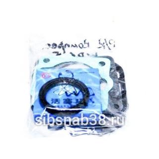 Ремкомплект компрессора на двигатель WD10, WD..
