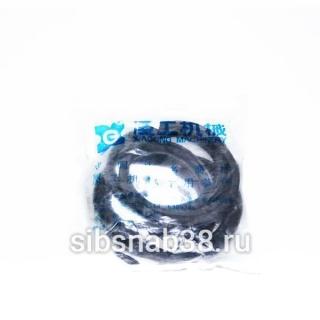 Ремкомплект суппорта LG933, LG936