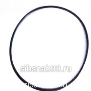 Уплотнительное кольцо 130*3.1 на гидротрансформатор LW300F