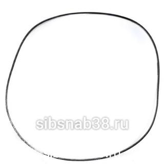 Уплотнительное кольцо 338*3.55 на гидротрансформатор LW300F