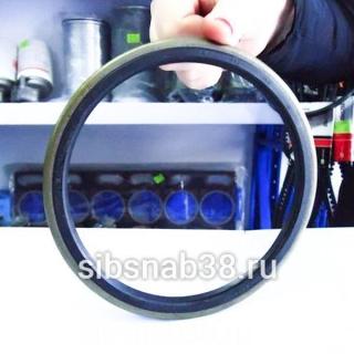Сальник переднего колеса 31D5-..