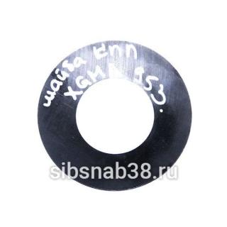Шайба КПП 403513 LW500F (XG956)