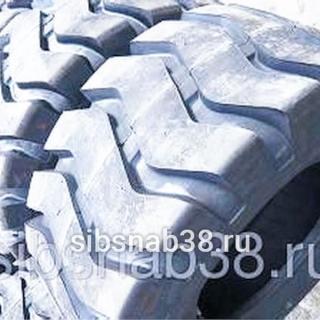 Автошина 17.5-25 20 PR TT E3/L3 (рис.волна, с..