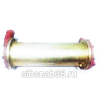 Теплообменник ZLM30E-5