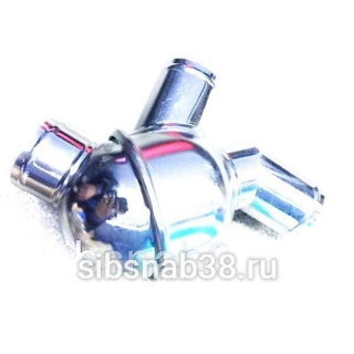 Термостат STR WD615 (LW500F)..
