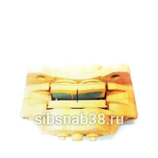 Тормозной суппорт в сборе ZLM30E-5, ZLM50E-5, Changlin936