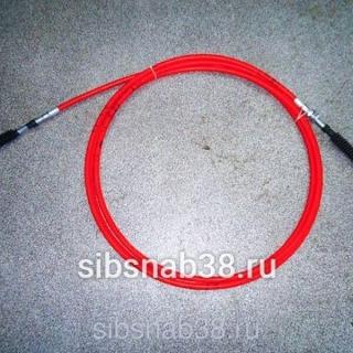 Трос передачи АПП 6840E01-1703..