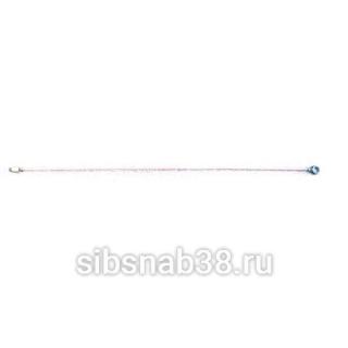 Тормозная трубка LW321F (70см, ухо-штуцер)..