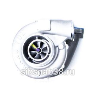 Турбина J90S-2 61560113227 (ZL..