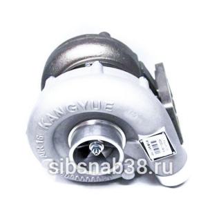 Турбина J90S-2 61561110223A/B ..