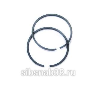 Уплотнительное кольцо на палец ковша LW500F