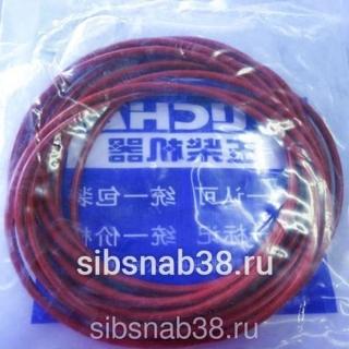 Уплотнительное кольцо на КПП LW300F