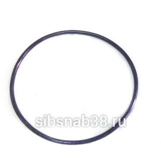 Уплотнительное кольцо на гильзы TD226B-6G-6B070404617