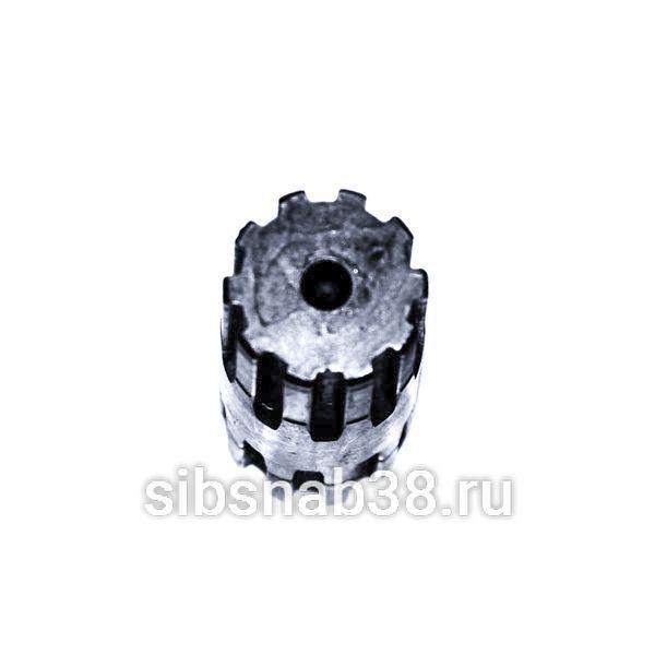 Вал от ГТР до насоса 860114590/ ZL30D-11-0 (LW300F)