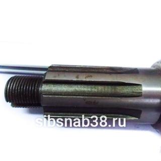 Вал входящий ГТР LW300F