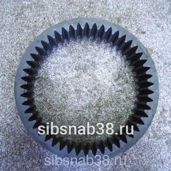 Венец LW300F (внутренний зуб)