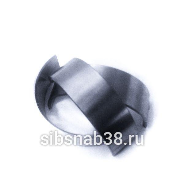 Вкладыши коренные нижние D9-220, D6114, SC9D220