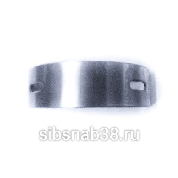 Вкладыши коренные верхние D9-220, D6114, SC9D220