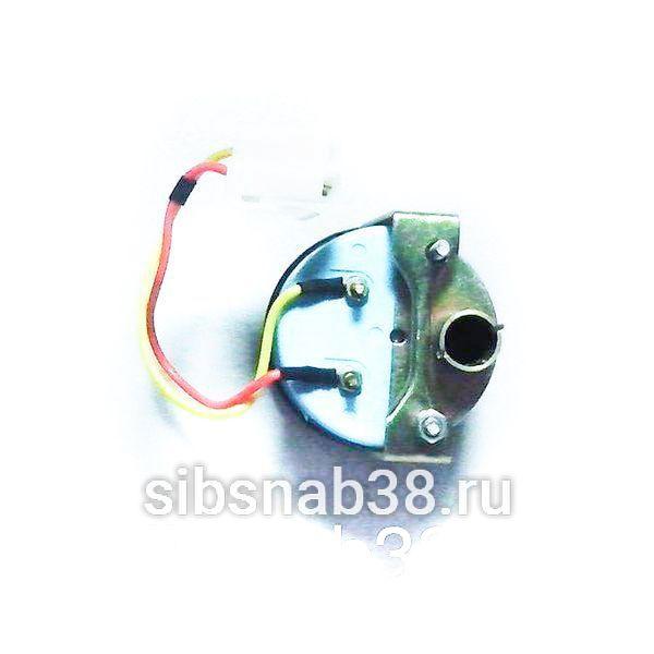 Вольтметр LW300F