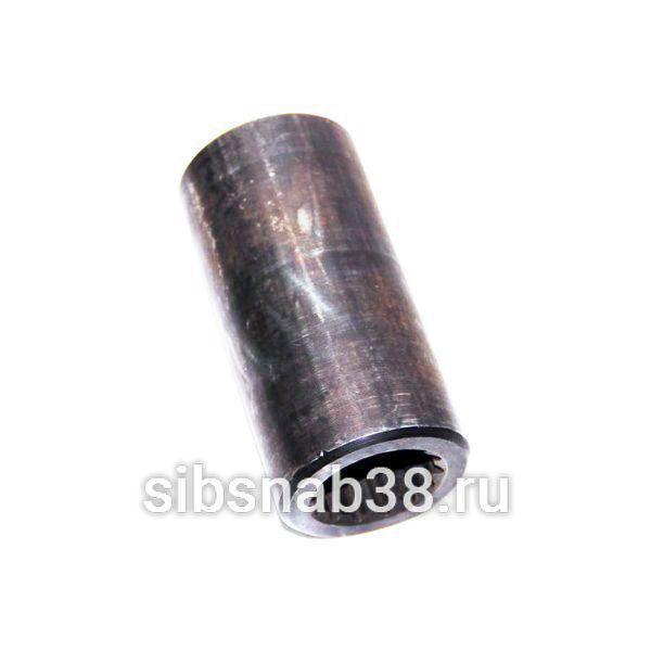 Втулка на насос CBGJ3125 (LW300F)