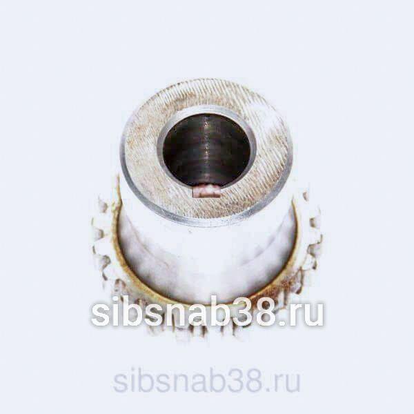 Втулка-шестерня насоса ГТР CBGJ3160 LG855