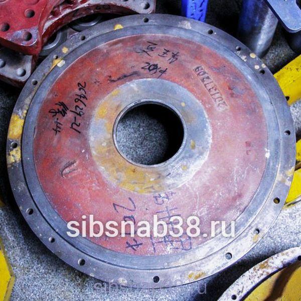 Звено промежуточное ГТР YJ315X LW300F — 860114751