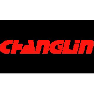 CHANGLIN