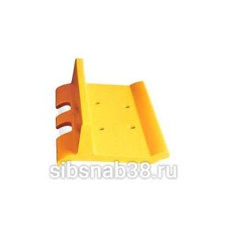 Башмак (трак) SD16L — 203MJ-00151 16L-41-00001
