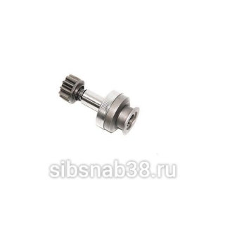 Бендикс стартера D9-220 D11-101-11A (11 зубов)
