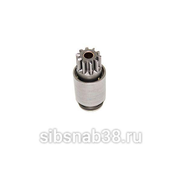 Бендикс стартера WD615, WP10 QD2827DF/ KWD615-630 (10 зубов)
