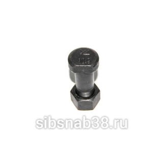 Болт SD16 — 01084-02060