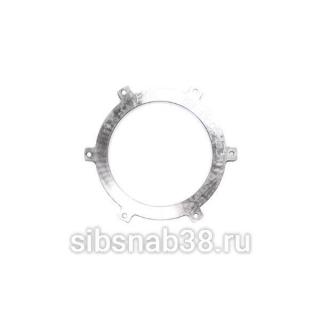 Диск фрикционный КПП SD16 — 16Y-15-00003