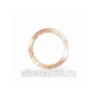 Диск фрикционный КПП SD16 — 16Y-15-03000
