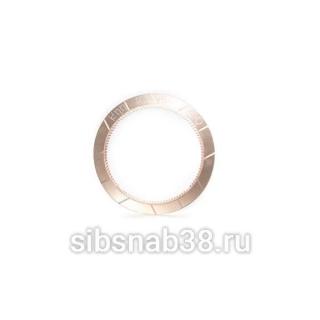 Диск фрикционный КПП SD16 — 16Y-15-09000