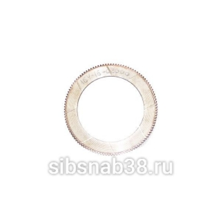 Диск фрикционный SD16 — 16Y-16-02000
